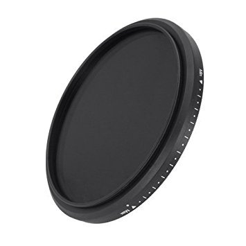 Fotga 77mm Infrared IR Filter 950nm AA1095