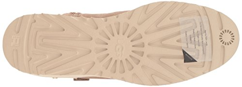 UGG Women's Aysel Winter Boot, Fawn, 8 M US by UGG (Image #3)