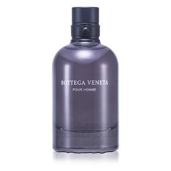 bottega-veneta-pour-homme-eau-de-toilette-spray-90ml-3oz