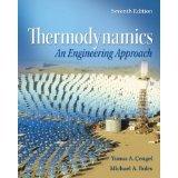 Connect Access Card for Thermodynamics, Yunus Cengel, Michael Boles, 0077359984