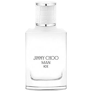 Eau Ml Toilette Jimmy Ice Choo 100 Homme De Yb76fgyIv