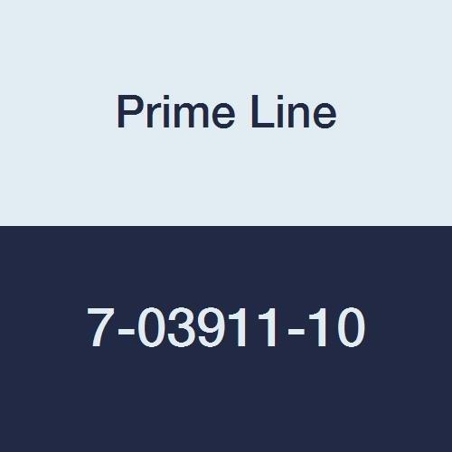 Prime Line 7-03911-10 (Pk of 10) Conduit Clip