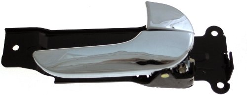 Dorman 83534 Kia Sedona Passenger Side Front Interior Door Handle