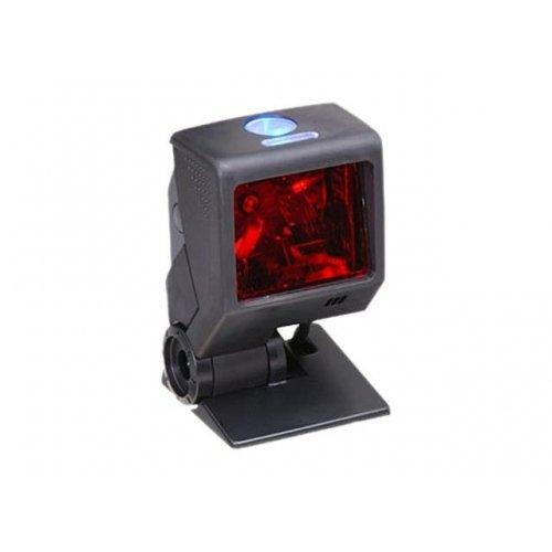 HONEYWELL QuantumT MS3580 Bar Code Reader / MK3580-32A38 /