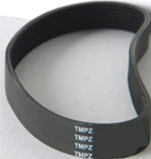 Treadmill Motor Belt 153284 by TMPZ