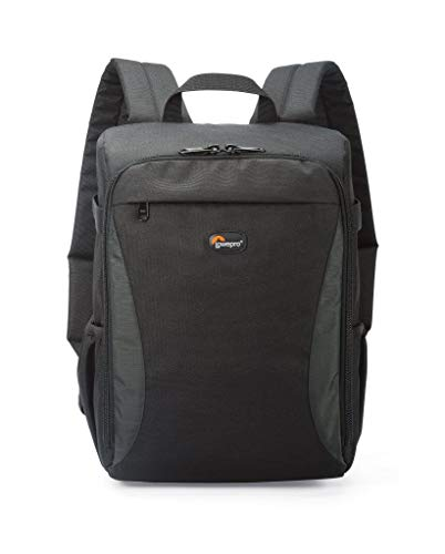Lowepro Format 150 Backpack