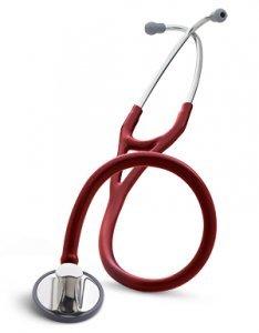 Littmann 2163 Master Cardiology Stethoscope 1 Each