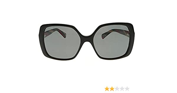 6032e1475b Amazon.com  AF306-C2  Asian Fit Oversized Women s Sunglasses  Clothing