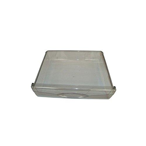 Fagor - Cajón congelateur Intermediaire para congelador Fagor ...