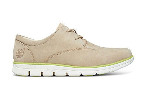 Venta Gran Venta TIMBERLAND A111M taupe scarpe uomo lacci light earthkeepers … Comprar Nuevos Barato Amplia Gama De Línea xWsYu