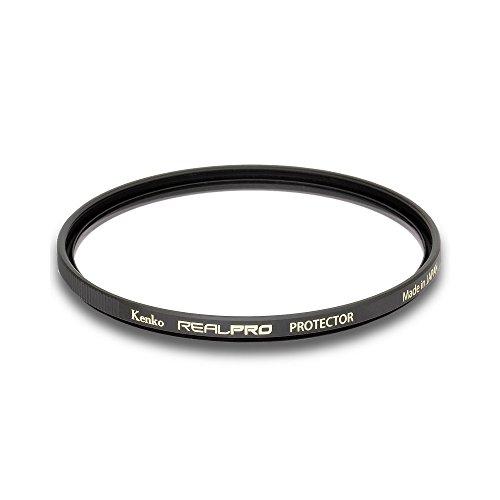 Kenko Real Pro Protector Filter, Slim 52mm