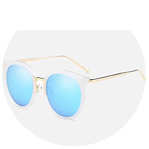 Women Sunglasses Luxury Cat Eye Driving Glasses Eyeglasses Mirror Glasses