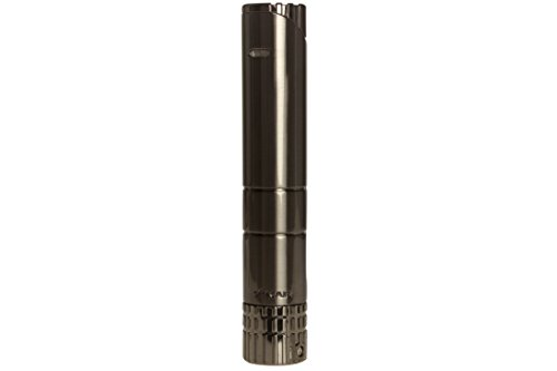 Xikar Turrim Single Cigar Lighter - ()