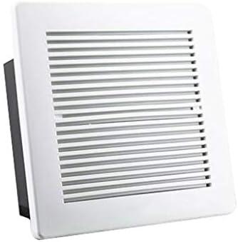 排気ファン、キッチン用浴室天井ダクト換気扇