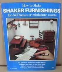 how to make a dollhouse - 6