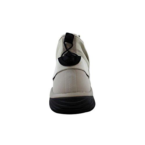 Shoe Bone NIKE 921664 Cobblestone Komyuter Men's Black Premium Light 002 wnZUxfgvqn
