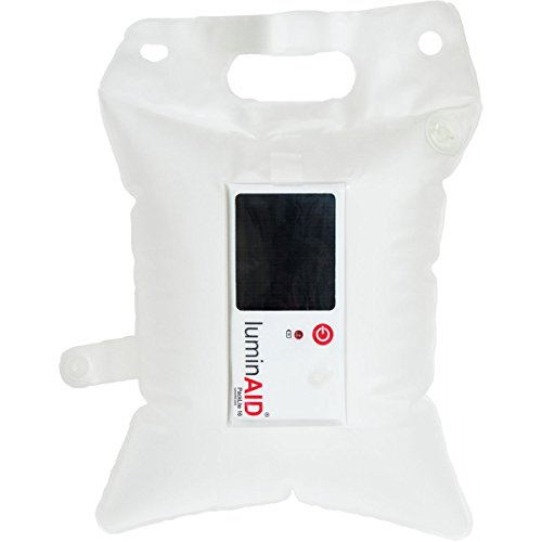 LuminAID-PackLite-16-Inflatable-Solar-Light