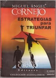 Tenne bøker gratis nedlasting for ipad Estrategias Para Triunfar (Spanish Edition) på norsk ePub