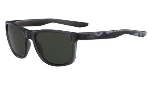 Sunglasses NIKE UNREST EV 0922 SE 063 DARK - Sunglasses Unrest