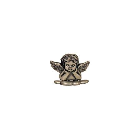 Angel Card Holder - 3