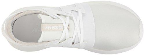 S75907 Virale Blanc Blanc Virale W Adidas W S75907 Adidas Blanc Tubulaire Tubulaire YP8qvp