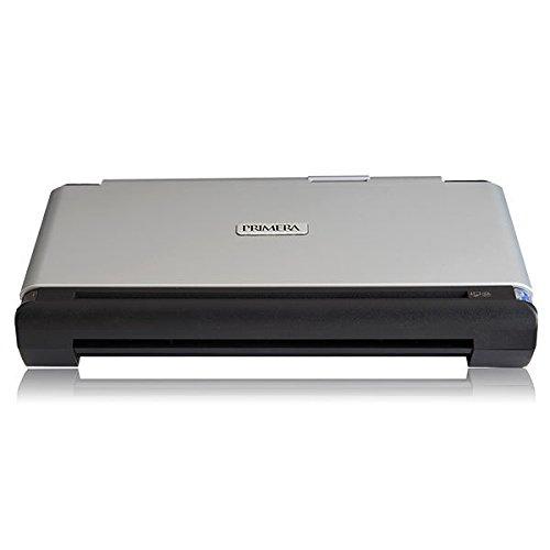PRIMERA 31040 Trio Snap-on Cover Multifunktionsdrucker Primera Technology Inc.