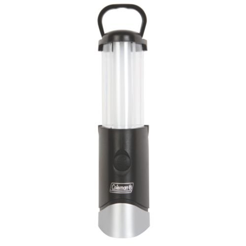 Coleman Micro Packer LED Lantern, 100 L