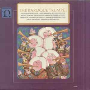 various-composers-tha-baroque-trumpet-collegium-of-paris-roland-douatte