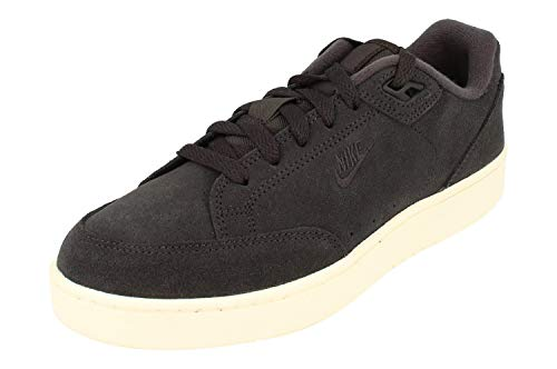 Nike Grandstand II Suede Mens Trainers Aa2195 Sneakers Shoes