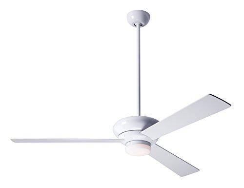 52 Altus Fan - 9