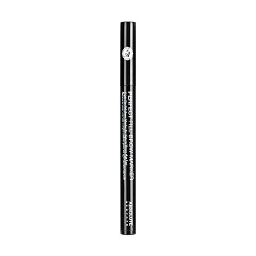 Perfect Fill Brow Marker (Raven)