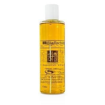 Ella Bache Precious Elements Body Oil For Massage (salon Size) 250ml/8.45oz