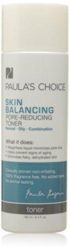 Paulas Choice BALANCING Pore Reducing Antioxidants product image