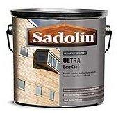 sadolin-5-litre-ultra-basecoat-clear-by-sadolin