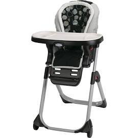 chicco progress relax multichair genesis baby highchairs baby daily tips children s