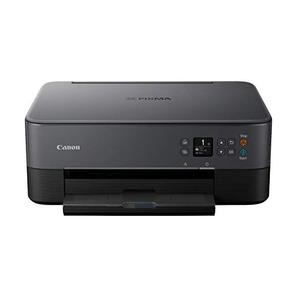 Canon PIXMA TS 64xx Series Printer