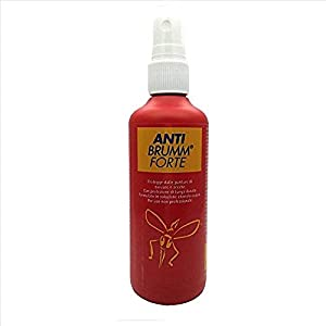 ANTIBRUMM FORTE SPRAY 150ML C 1 spesavip