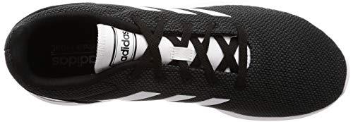 000 Da Uomo Scarpe ftwbla Adidas carbon Run70s Fitness negbás Nero zRwnaI4qaE