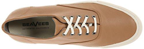Baskets Beeswax Legend Sneaker Homme Seaveeslegend Mojave Y8wZqEz