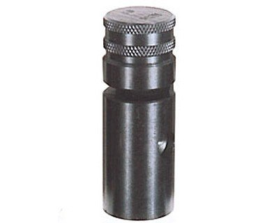 - RCBS Little Dandy PPM Rotor, No.14