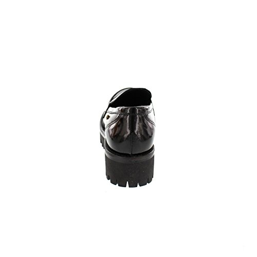 LIU JO Shoes - S66071 P0131 - nero