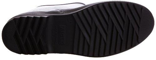 Aigle Ladies Chantebelle Rubber Boots Black (noir 6)