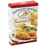 Kentucky Kernel Seasoned Flour