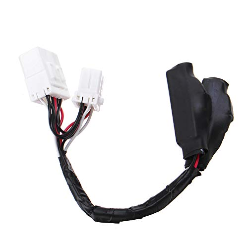 Led Turn Light Flasher in US - 7