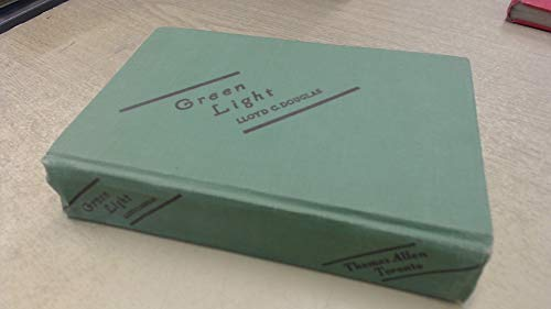 (Green Light)
