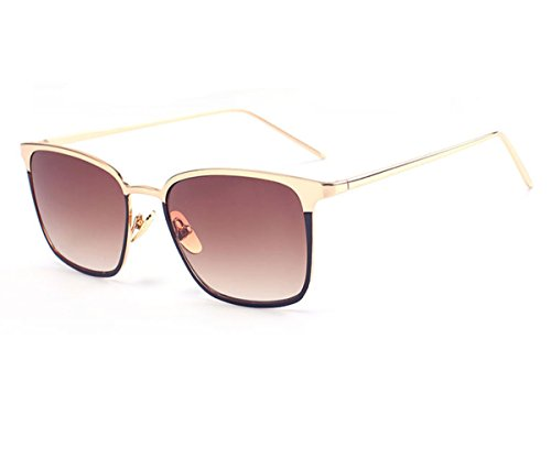 heartisan-classic-flash-mirror-thin-full-frame-uv400-womens-sunglasses-c3
