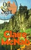 Out of Sight, Caire McNab, 1931513481