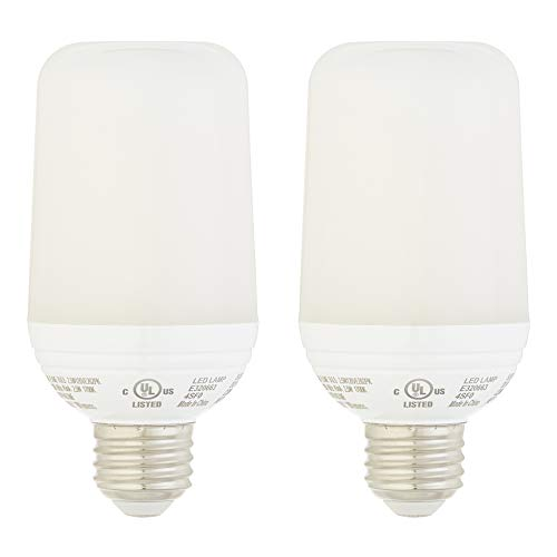 Bestselling LED Bulbs