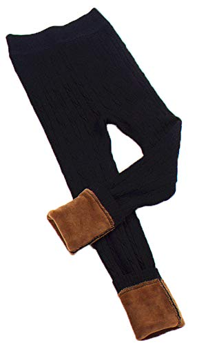YOSUNL Girls Blue Denim Overalls Adjustable Straps Distressed Rolled Up Jeans Shortall Big Kids Romper Jumpsuits