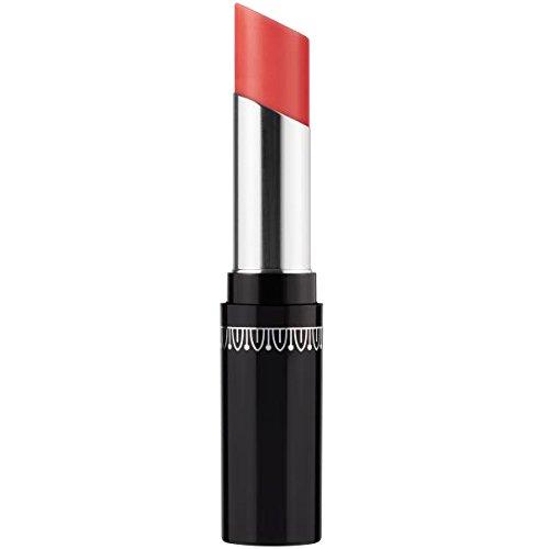 T.Leclerc CC Lips-Comfort Colour 3g - Colour : 02 Pink ()